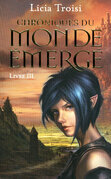 Chroniques du Monde merg tome 3