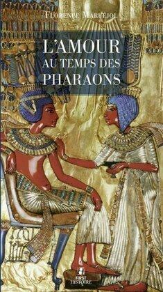 L'Amour au temps des pharaons