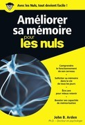 Amliorer sa mmoire Pour les Nuls