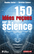 150 Ides reues sur la science