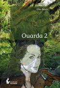 Ouarda 2