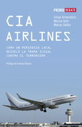 CIA Airlines