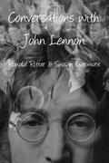 Conversations with John Lennon