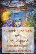 Short Stories of The Spirit
