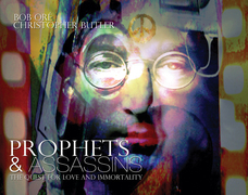 Prophets &amp; Assassins