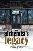The Alchemist's Legacy