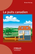 Le puits canadien