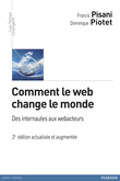 Comment le web change le monde