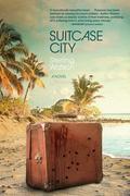 Suitcase City