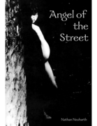 Angel of the Stree