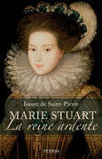 Marie Stuart