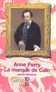 La marque de Can