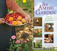 Amish Garden