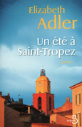 Un t  Saint-Tropez