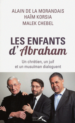 Les enfants d'Abraham