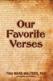 Our Favorite Verses
