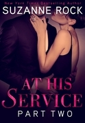 At His Service: Part 2