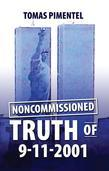 Noncommissioned Truth of 9-11-2001