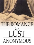 Anonymous - The Romance of Lust