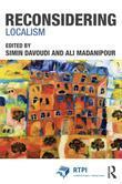 Reconsidering Localism