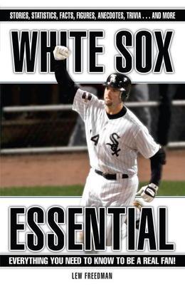 White Sox Essential
