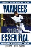 Yankees Essential