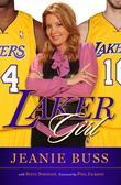 Laker Girl