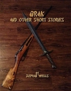 Grak and Other Short Stories