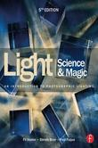 Light Science and Magic: An Introduction to Photographic Lighting: An Introduction to Photographic Lighting