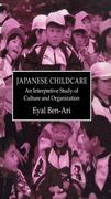 Japanese Childcare