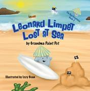 Leonard Limpet Lost at Sea