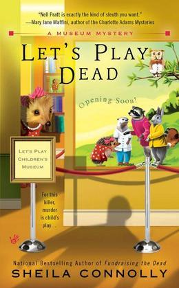 Let's Play Dead
