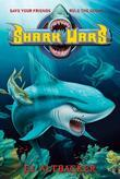 Shark Wars