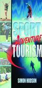 Sport and Adventure Tourism