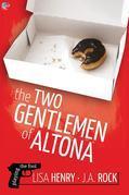 The Two Gentlemen of Altona