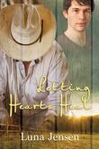 Letting Hearts Heal