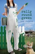 Rally 'RoundGreen