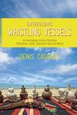 Entheosonic Whistling Vessels: An Investigation Into Pre-Colombian Civilizations, Sound, Shamanism and Unity Nature