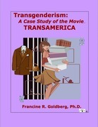 Transgenderism: A Case Study of the Movie TRANSAMERICA