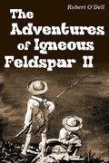 The Adventures of Igneous Feldspar II