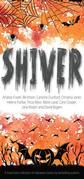 Shiver: a Halloween short story collection