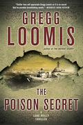 The Poison Secret