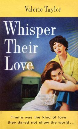 Whisper Their Love