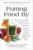 Putting Food By: Fifth Edition