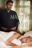 Masters e Boyd
