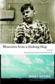 Memories from a Sinking Ship: A Novel