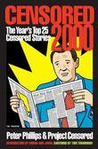 Censored 2000: The Year's Top 25 Censored Stories
