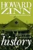 Howard Zinn - Howard Zinn on History