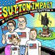 Sutton Impact