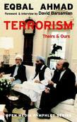 Terrorism: Theirs &amp; Ours
